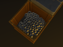 Stockpile bombs.png